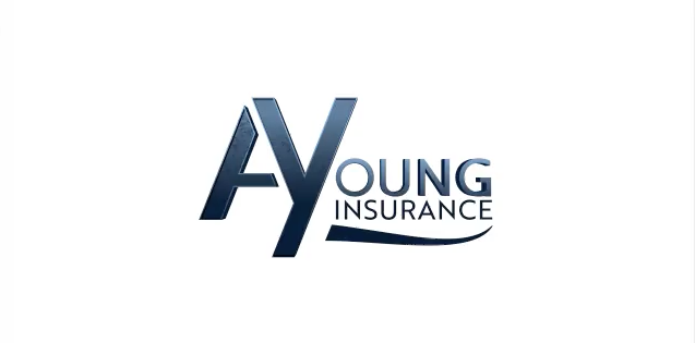 An Intro To A Young Insurance – Waterford, MI